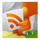 Подписка RSS для публикаций