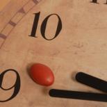 Экстренная контрацепция: вопросы и ответы